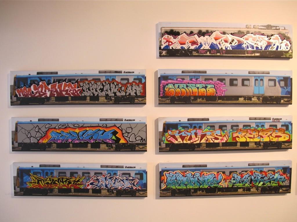 deansunshine_landofsunshine_melbourne_streetart_graffiti_rolling canvas 9