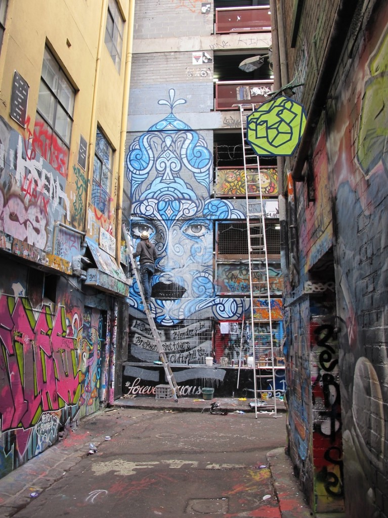 deansunshine_landofsunshine_melbourne_streetart_graffiti_the and now 8 13