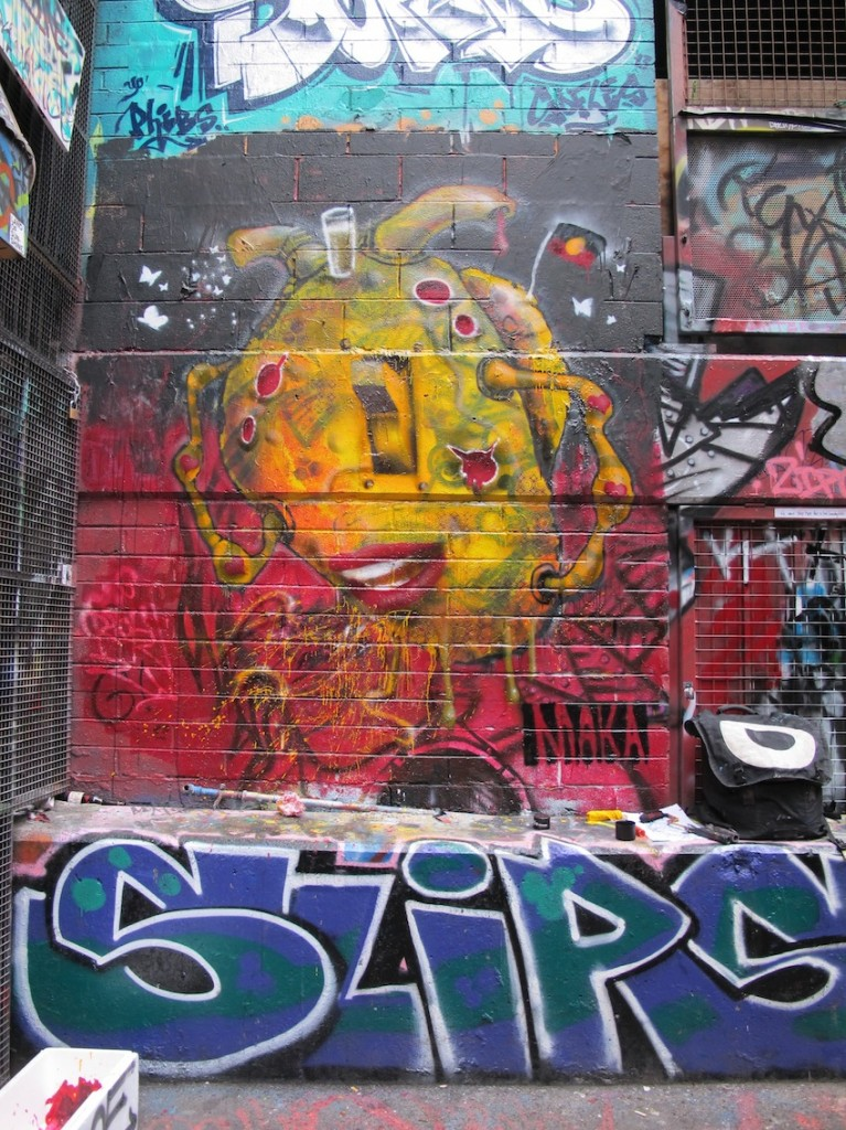 deansunshine_landofsunshine_melbourne_streetart_graffiti_the and now 8 17