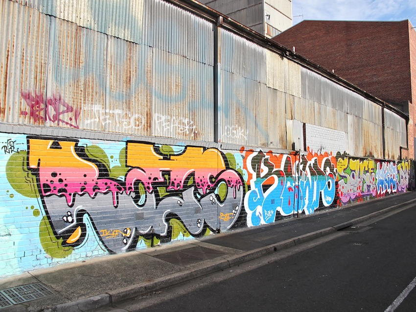 deansunshine_landofsunshine_melbourne_streetart_graffiti_the and now 8 9