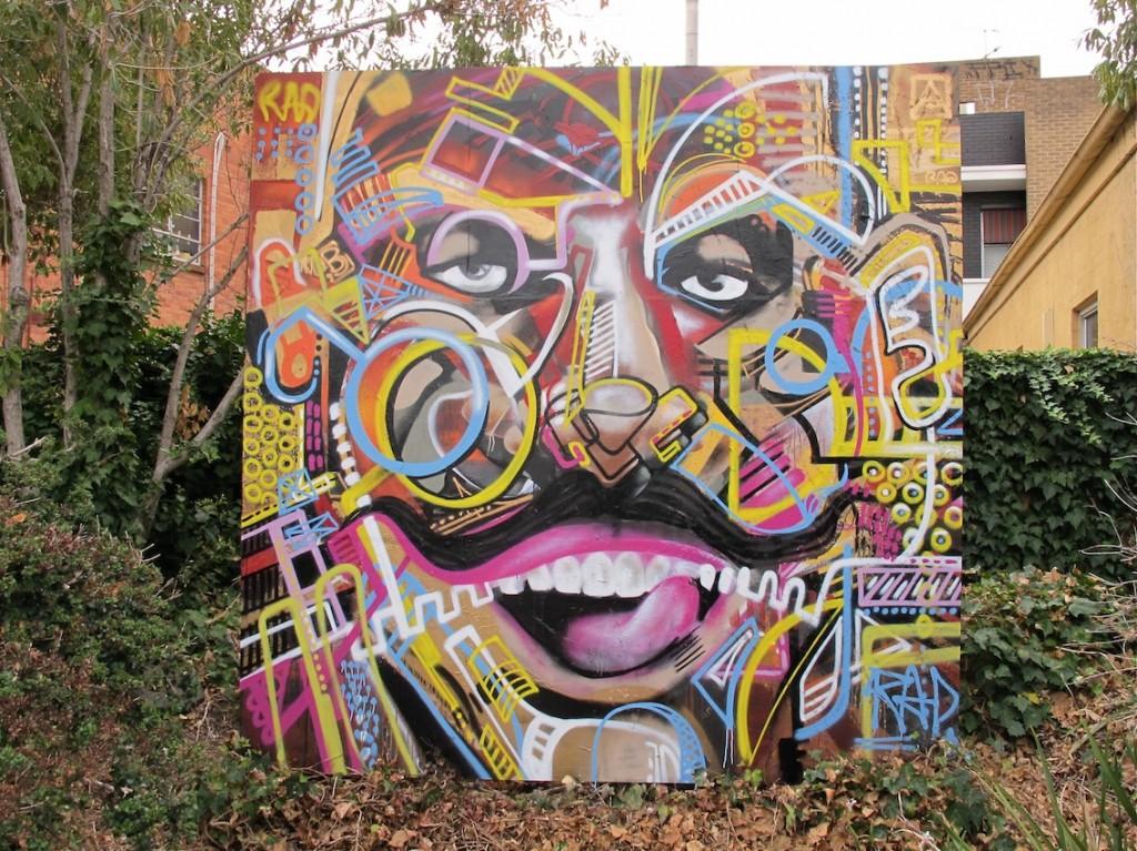 deansunshine_landofsunshine_melbourne_streetart_graffiti_ART TOWN WSW 6