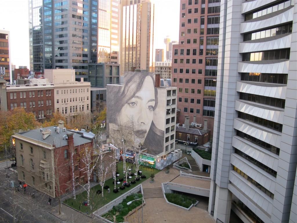 deansunshine_landofsunshine_melbourne_streetart_graffiti_RONE collins st 7