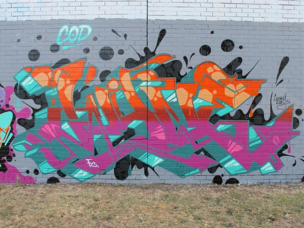 deansunshine_landofsunshine_melbourne_streetart_graffiti_WANE COD NYC 5