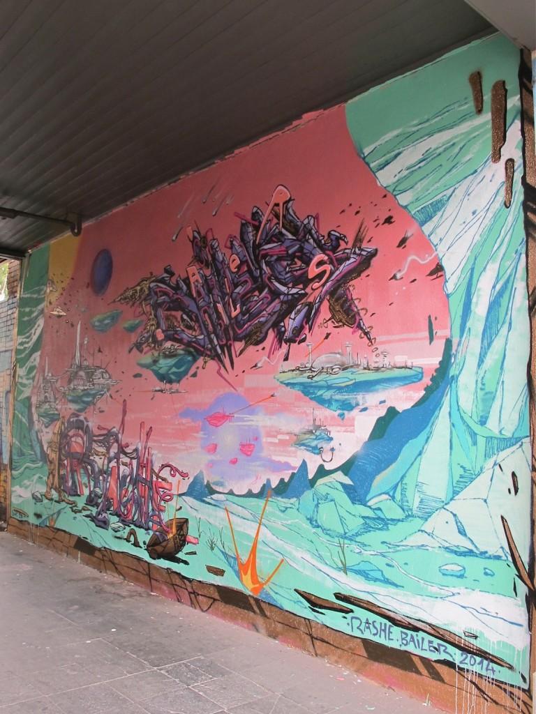deansunshine_landofsunshine_melbourne_streetart_graffiti_bailer rashe collab 1