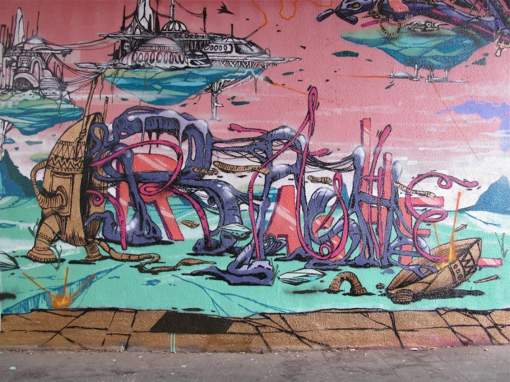 deansunshine_landofsunshine_melbourne_streetart_graffiti_bailer rashe collab 2