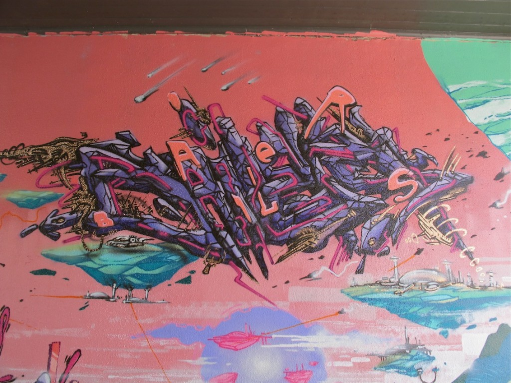 deansunshine_landofsunshine_melbourne_streetart_graffiti_bailer rashe collab 3
