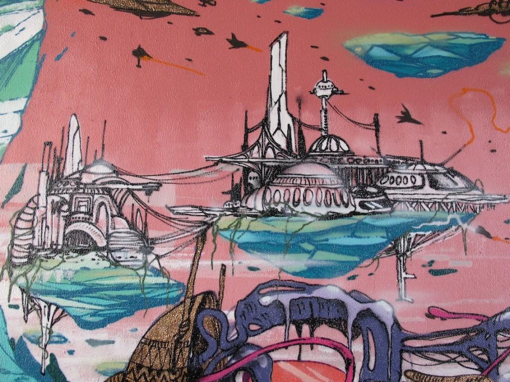 deansunshine_landofsunshine_melbourne_streetart_graffiti_bailer rashe collab 4