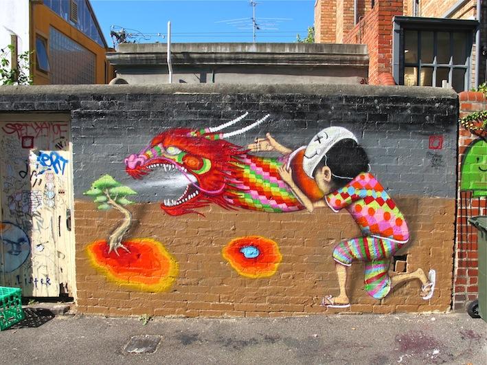 deansunshine_landofsunshine_melbourne_streetart_graffiti_invurt top ten 37 9