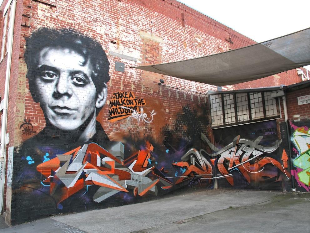 deansunshine_landofsunshine_melbourne_streetart_graffiti_invurt top ten 38 2