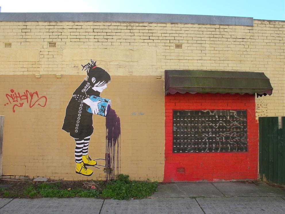 deansunshine_landofsunshine_melbourne_streetart_graffiti_invurt top ten 38 3