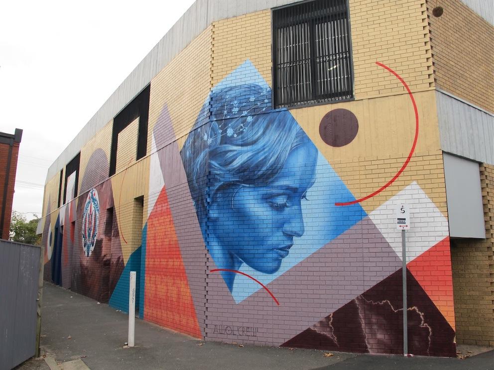 deansunshine_landofsunshine_melbourne_streetart_graffiti AWOL CREW 1