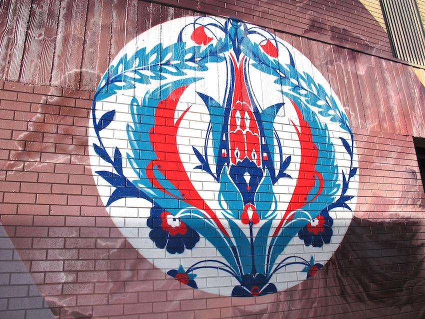 deansunshine_landofsunshine_melbourne_streetart_graffiti AWOL CREW 4