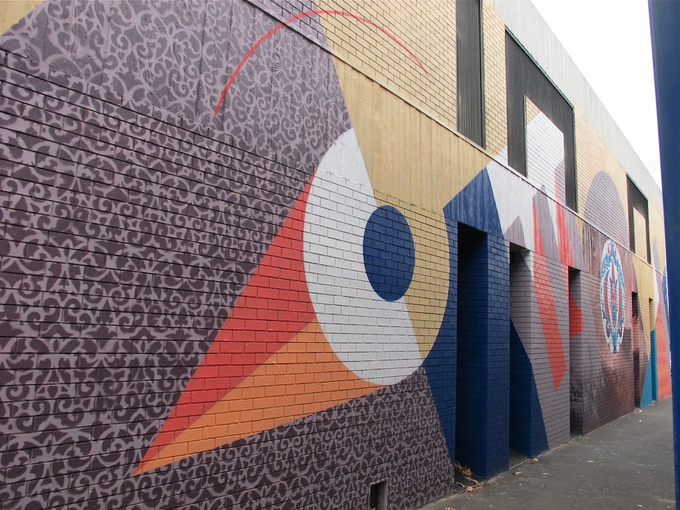 deansunshine_landofsunshine_melbourne_streetart_graffiti AWOL CREW 5
