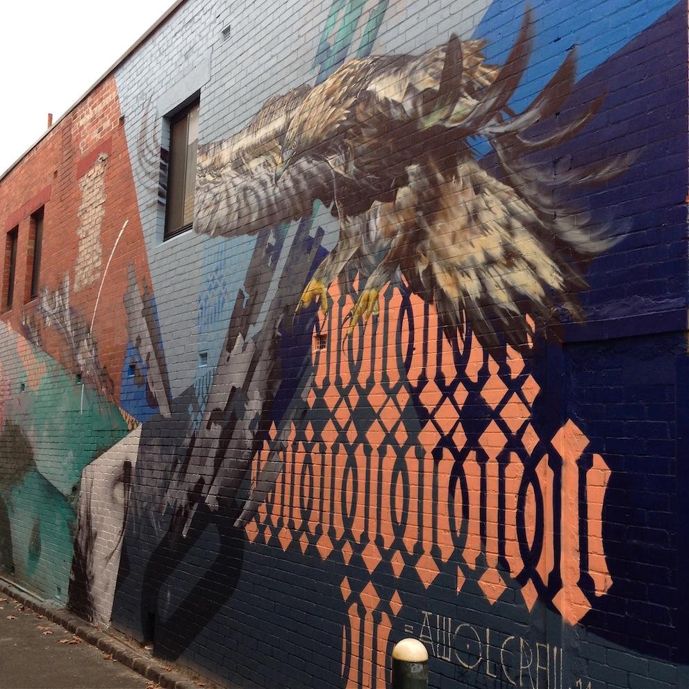 deansunshine_landofsunshine_melbourne_streetart_graffiti AWOL CREW 8