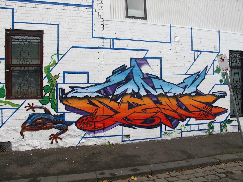 deansunshine_landofsunshine_melbourne_streetart_graffiti pawn and friends 3