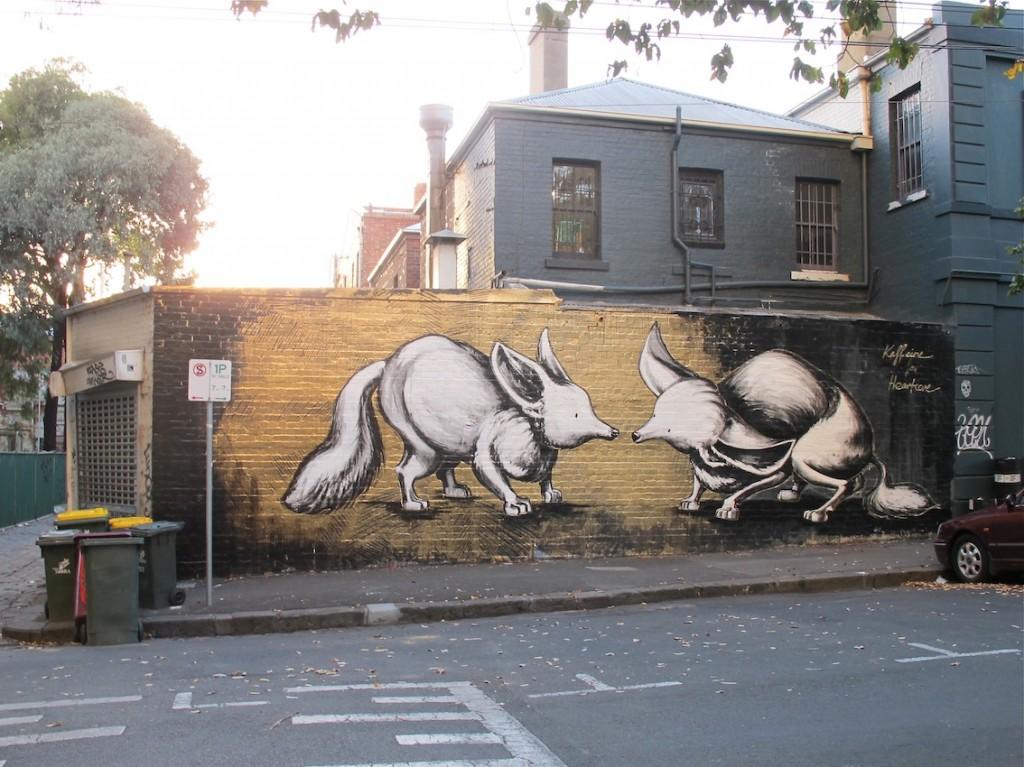 deansunshine_landofsunshine_melbourne_streetart_graffiti_HEARTCORE Kaffeine 14