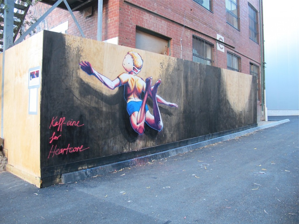 deansunshine_landofsunshine_melbourne_streetart_graffiti_HEARTCORE Kaffeine 17