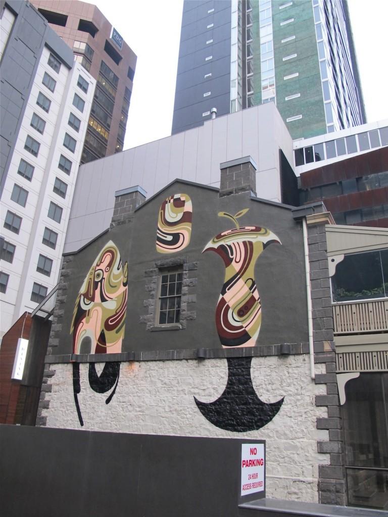 deansunshine_landofsunshine_melbourne_streetart_graffiti_invurt top ten 39 1
