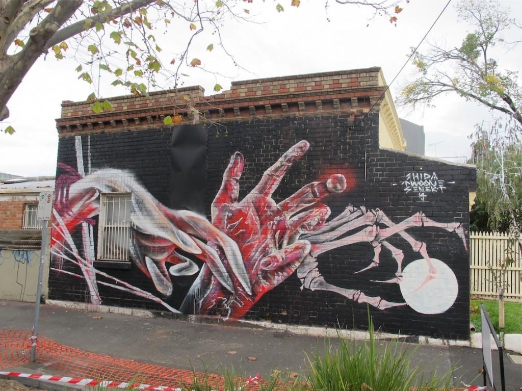 deansunshine_landofsunshine_melbourne_streetart_graffiti_invurt top ten 39 5