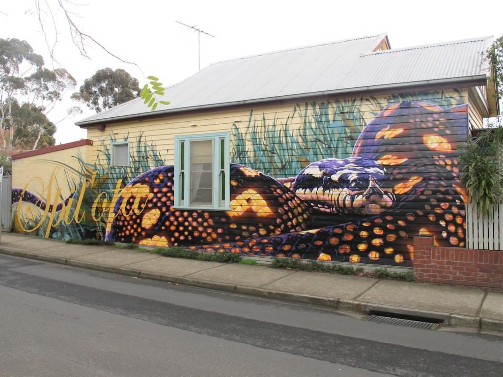 deansunshine_landofsunshine_melbourne_streetart_graffiti_invurt top ten 39 9