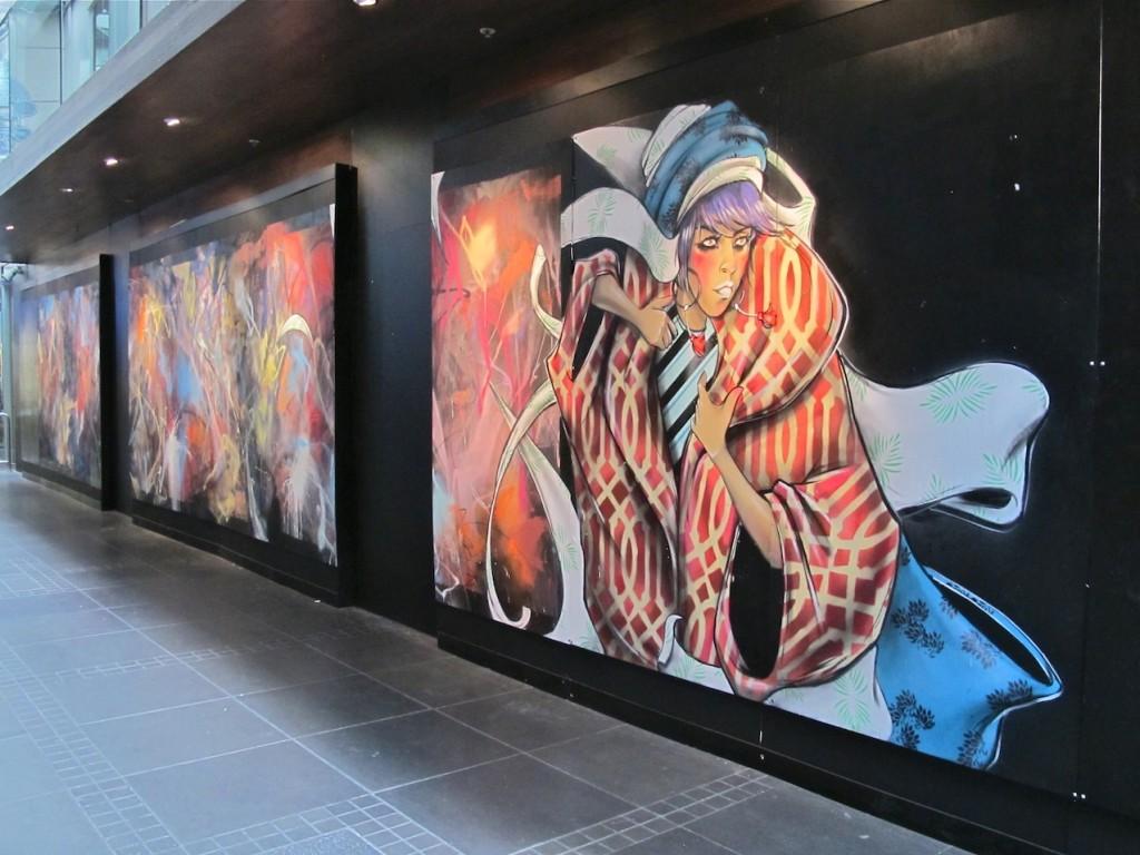 deansunshine_landofsunshine_melbourne_streetart_graffiti_Slicer LucyLucy 1