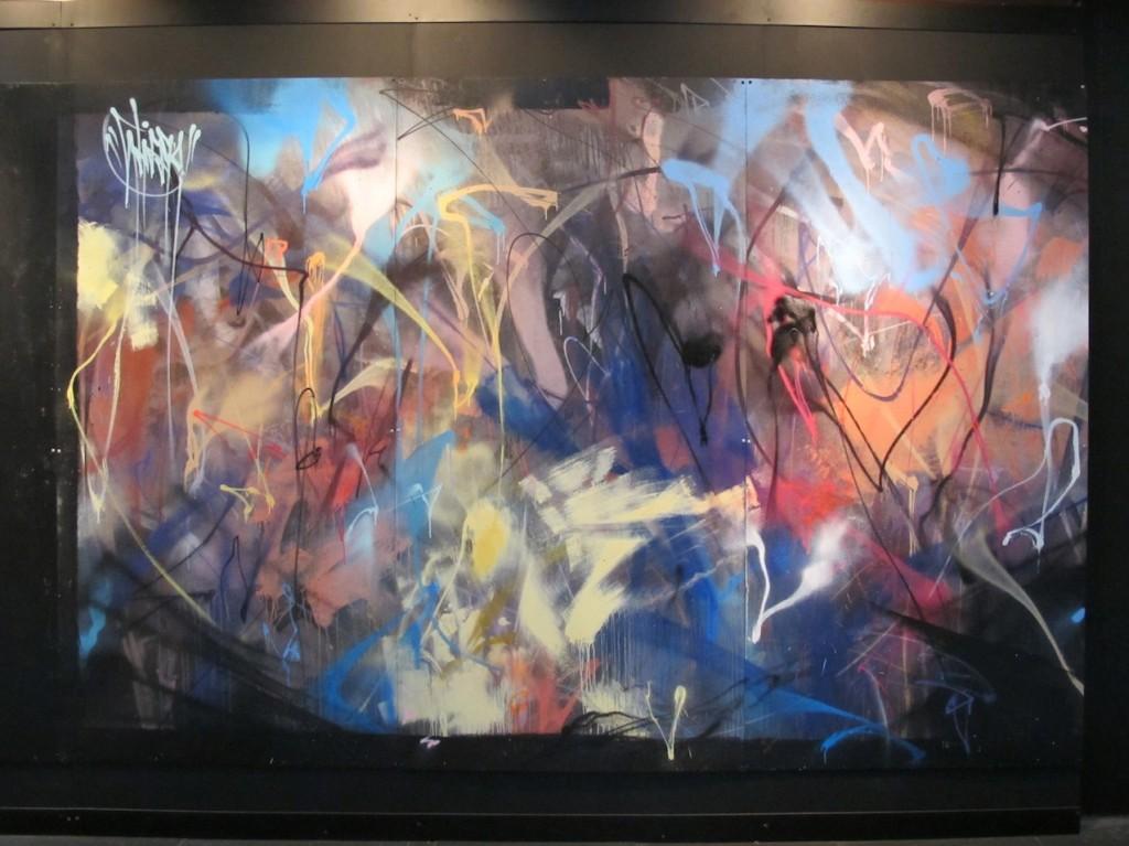 deansunshine_landofsunshine_melbourne_streetart_graffiti_Slicer LucyLucy 2
