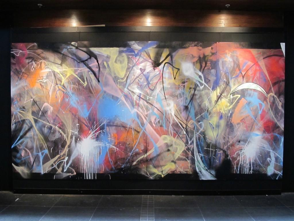 deansunshine_landofsunshine_melbourne_streetart_graffiti_Slicer LucyLucy 3