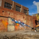 deansunshine_landofsunshine_melbourne_streetart_graffiti_invurt top ten 40 1