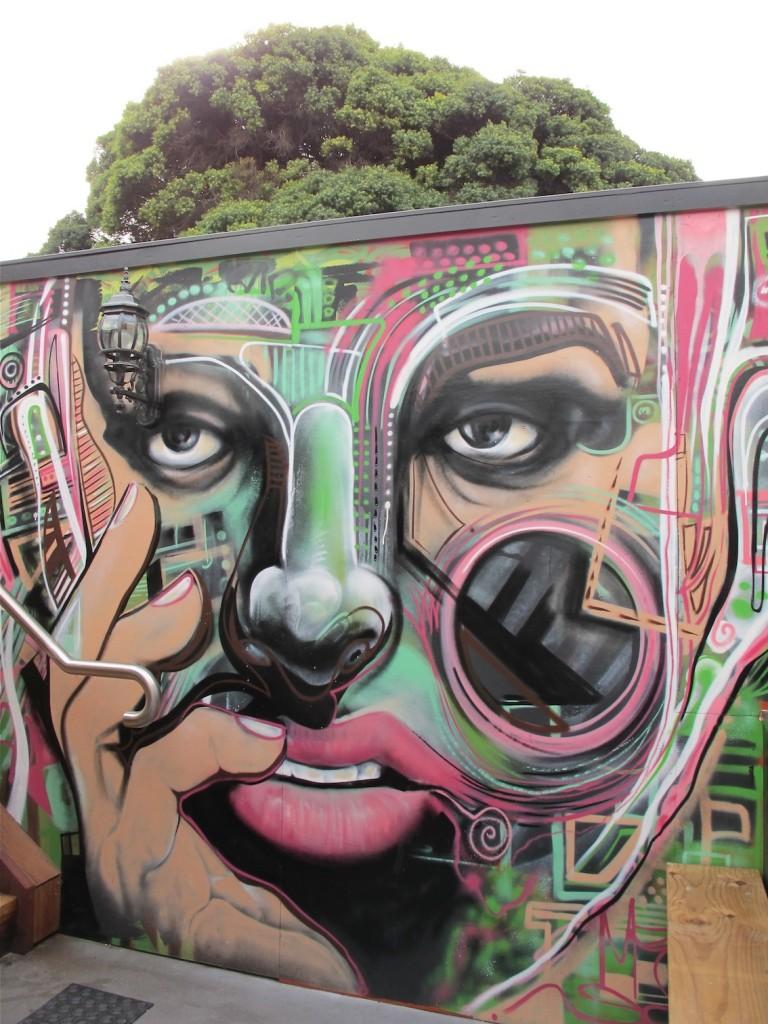 deansunshine_landofsunshine_melbourne_streetart_graffiti_invurt top ten 40 7