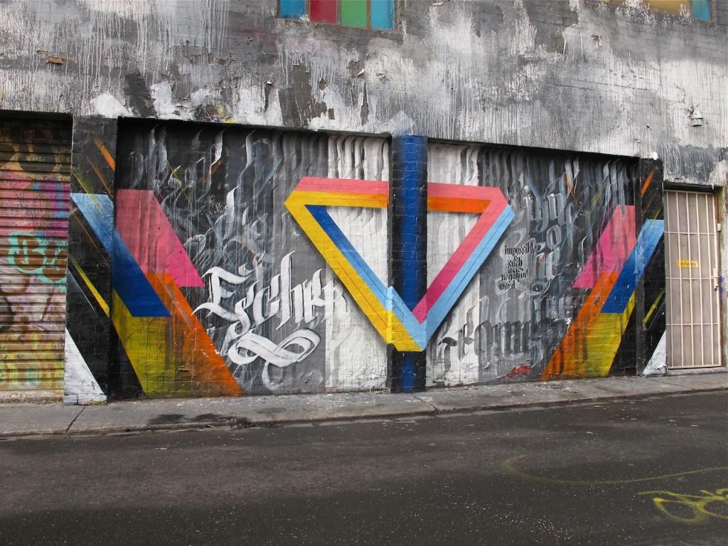 deansunshine_landofsunshine_melbourne_streetart_graffiti_invurt top ten 40 9