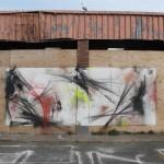 deansunshine_landofsunshine_melbourne_streetart_graffiti_port melb july 2014 1