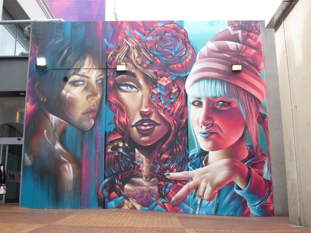 deansunshine_landofsunshine_melbourne_streetart_graffiti_adnate_sofles_smug 1