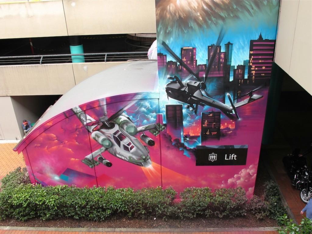 deansunshine_landofsunshine_melbourne_streetart_graffiti_adnate_sofles_smug 2