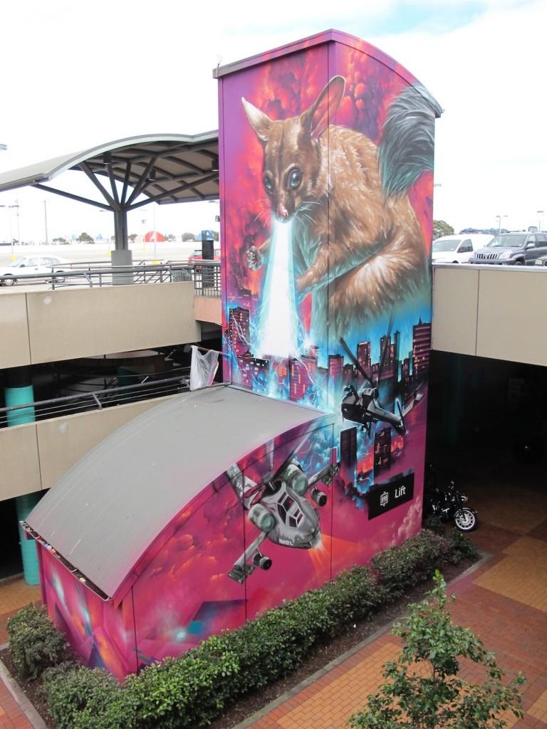 deansunshine_landofsunshine_melbourne_streetart_graffiti_adnate_sofles_smug 4