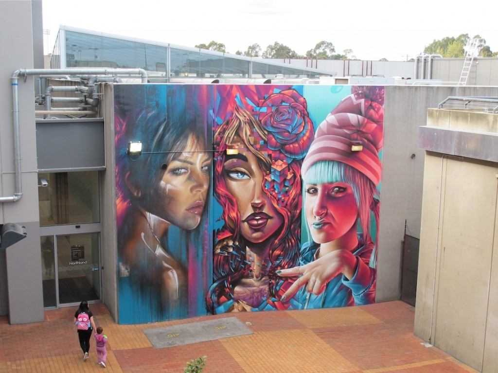 deansunshine_landofsunshine_melbourne_streetart_graffiti_adnate_sofles_smug 5