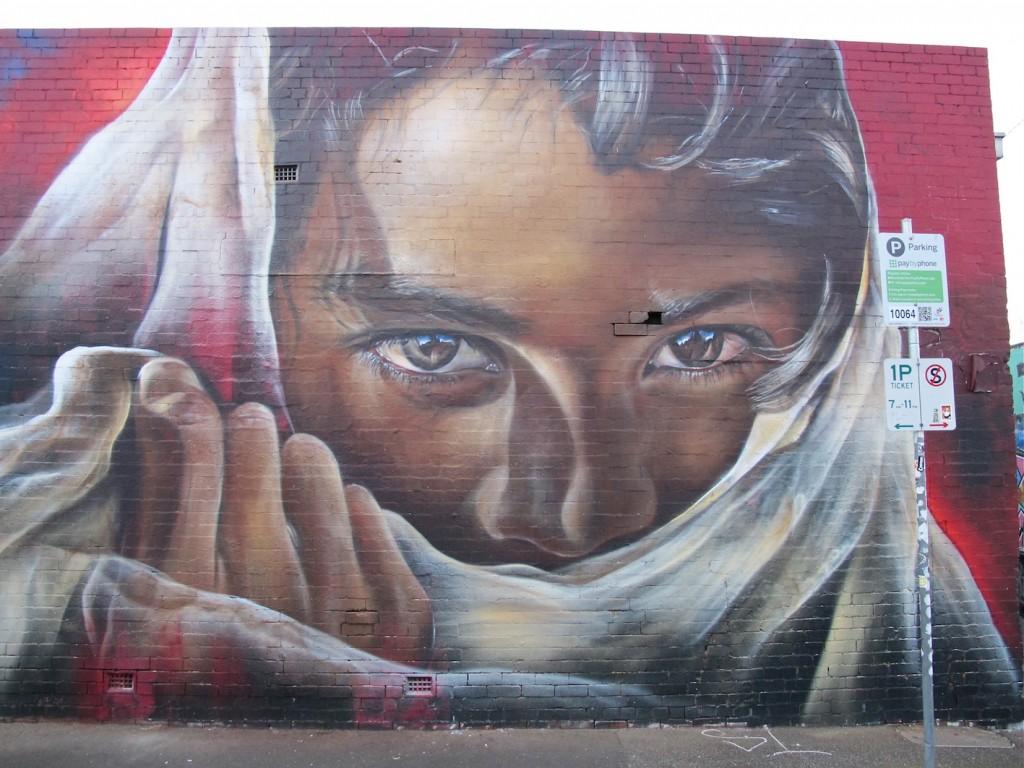 deansunshine_landofsunshine_melbourne_streetart_graffiti_adnate_sofles_smug nobody 2