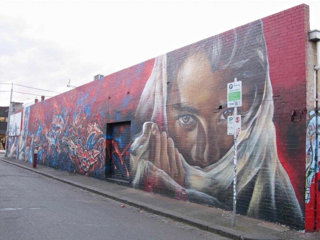 deansunshine_landofsunshine_melbourne_streetart_graffiti_adnate_sofles_smug nobody 5