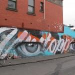 deansunshine_landofsunshine_melbourne_streetart_graffiti_invurt top ten 41 1