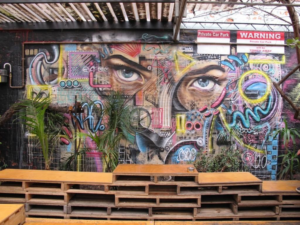 deansunshine_landofsunshine_melbourne_streetart_graffiti_invurt top ten 41 2