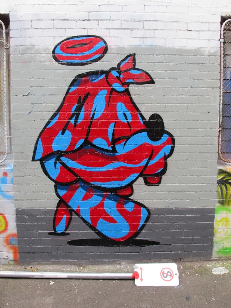 deansunshine_landofsunshine_melbourne_streetart_graffiti_invurt top ten 41 4