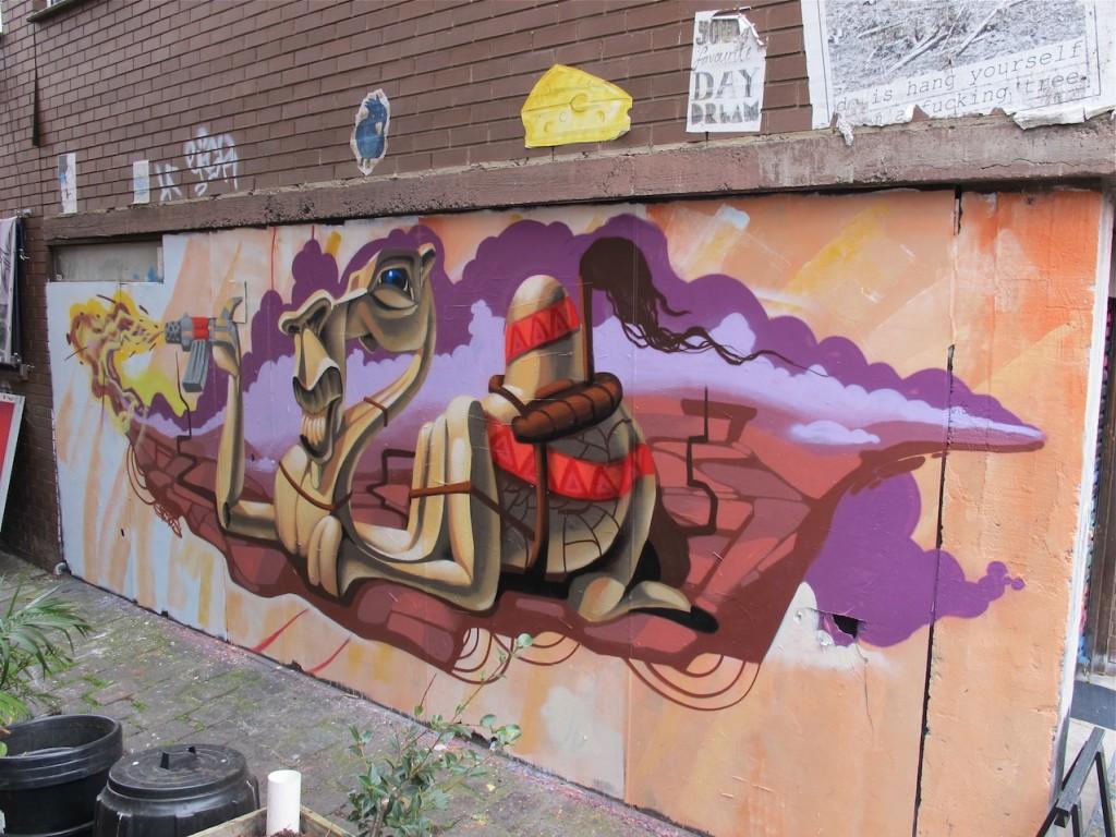 deansunshine_landofsunshine_melbourne_streetart_graffiti_invurt top ten 41 7