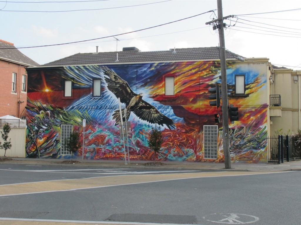 deansunshine_landofsunshine_melbourne_streetart_graffiti_invurt top ten 41 9