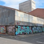 deansunshine_landofsunshine_melbourne_streetart_graffiti_northumberland st 4 2014 1
