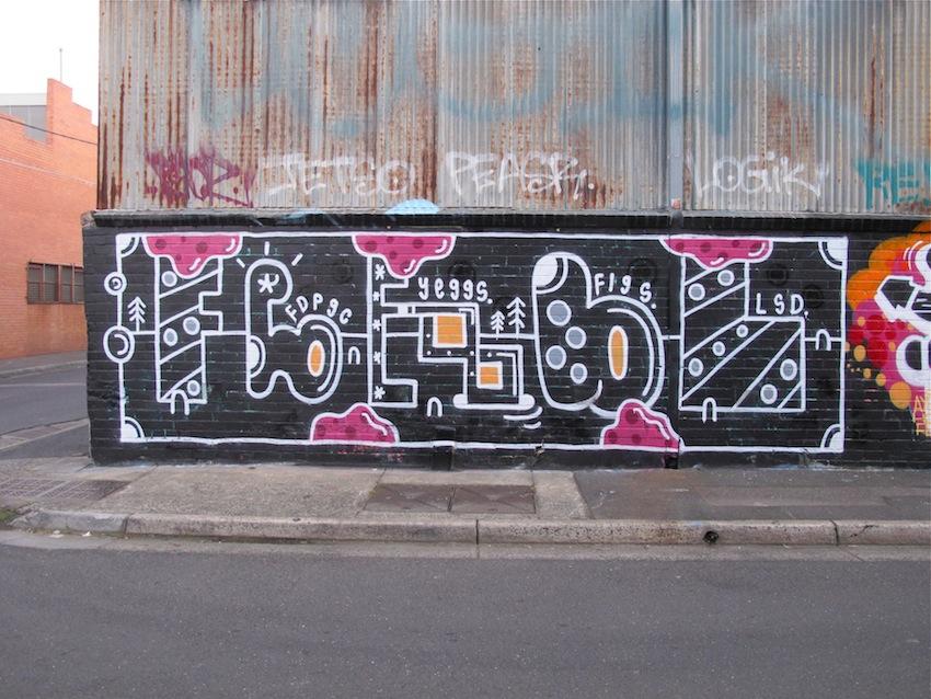 deansunshine_landofsunshine_melbourne_streetart_graffiti_northumberland st 4 2014 6
