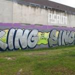 deansunshine_landofsunshine_melbourne_streetart_graffiti_preston graffiti wall 1