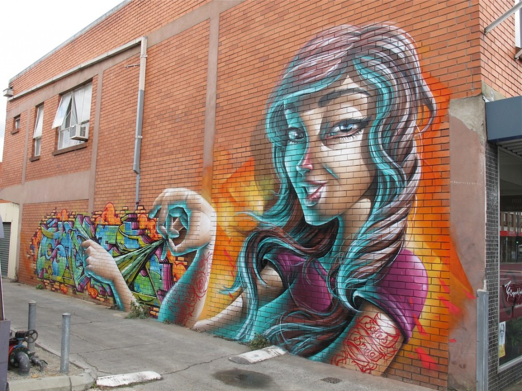 deansunshine_landofsunshine_melbourne_streetart_graffiti_sofles_smug preston 1