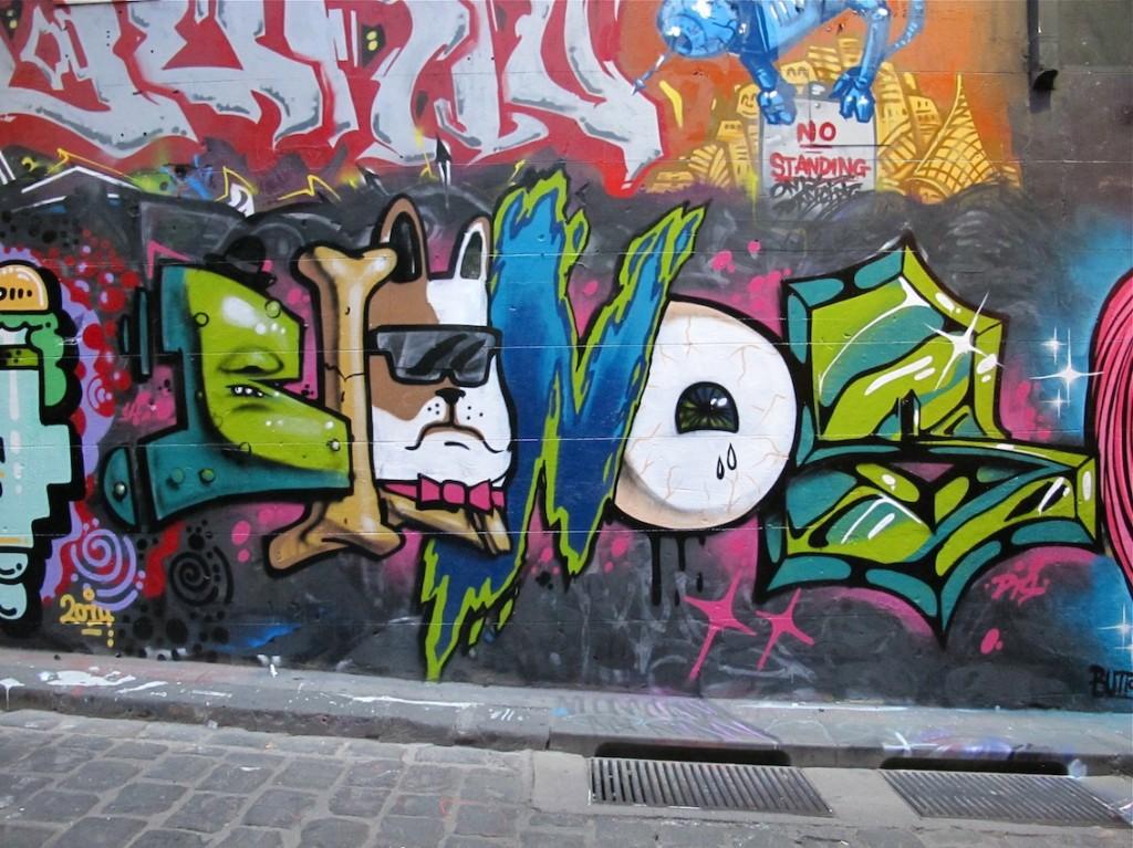 rne_streetart_graffiti_sofles_smug hosier lane 3