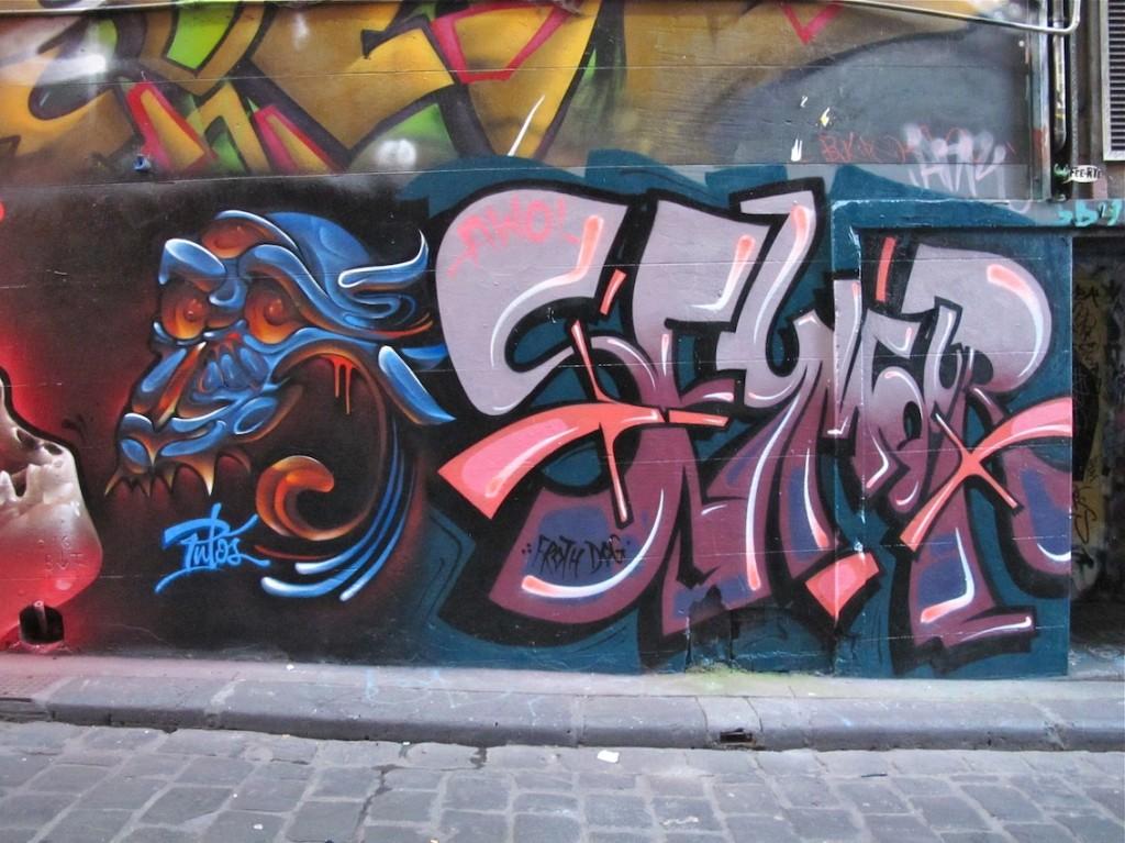 rne_streetart_graffiti_sofles_smug hosier lane 4