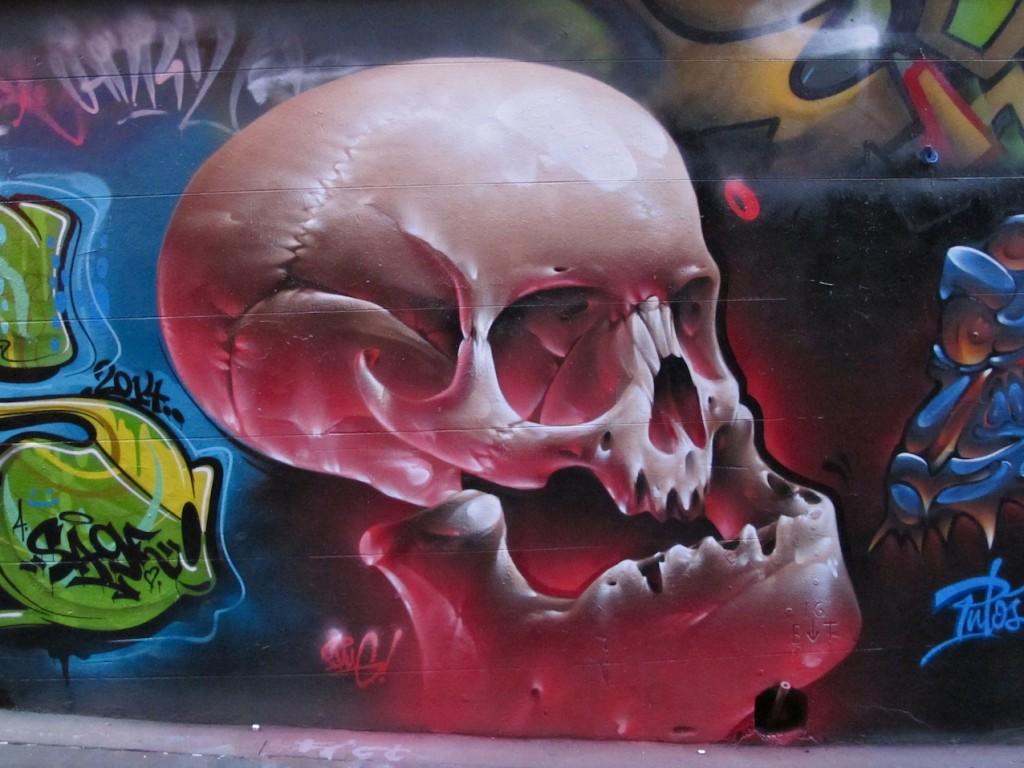 rne_streetart_graffiti_sofles_smug hosier lane 5