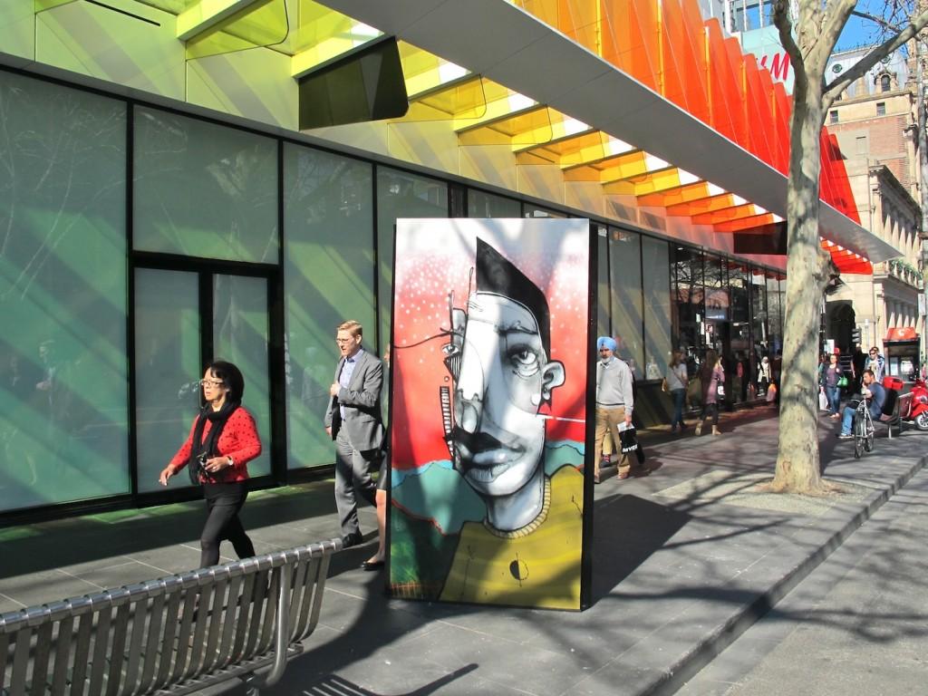 deansunshine_landofsunshine_melbourne_streetart_graffiti_MSFW2014 panels 12 EARS